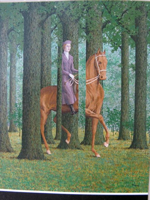 magritte_201509190557.jpg