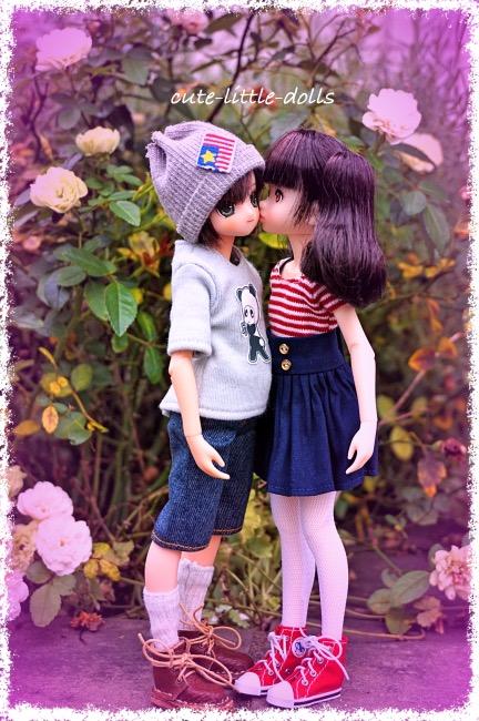 Aoto Lila first kiss DSC08017_Fotor