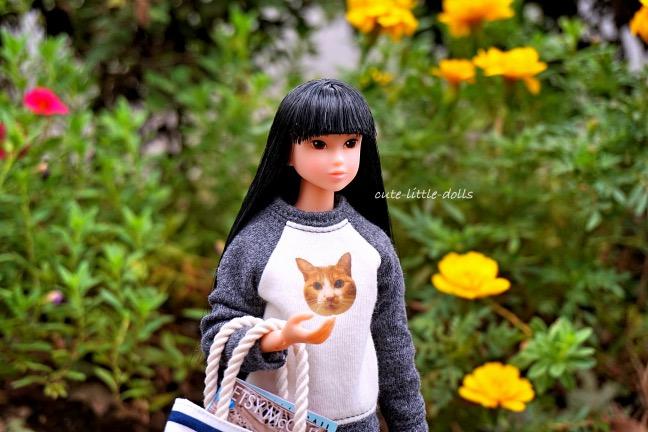 Momoka 1 DSC08051_Fotor