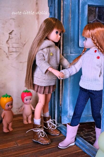 2 shake hands DSC08126_Fotor