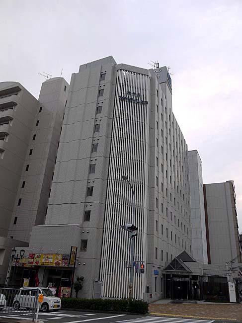 カサベライン神戸