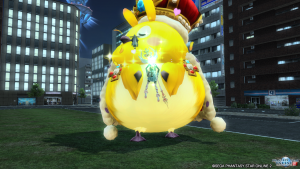 pso20160222_013922_005.png