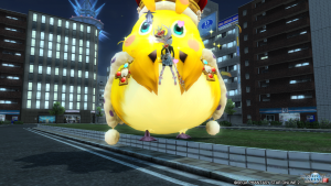 pso20160222_013951_010.png