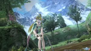 pso20160303_101002_016.png