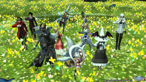 pso20160306_231610_000.png