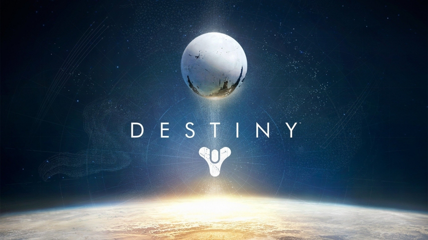 037118ac655e43b5c6d1bb074ec0c90a-destiny-the-official-dorkly-review_20151117114508275.jpg
