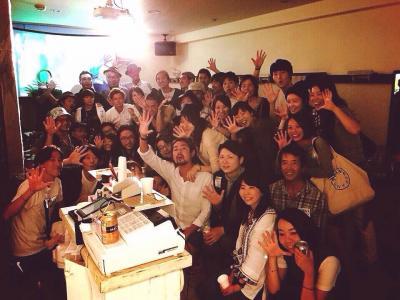 chakura_convert_20150917155524.jpg