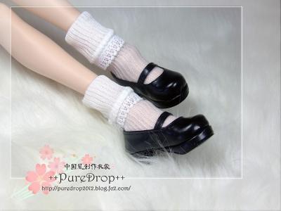 靴下_004_1s