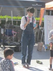 15-11-3笑市&書・アートパフォーマンス (79)