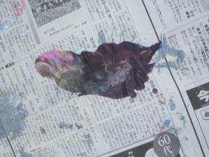 15-11-3笑市&書・アートパフォーマンス (106)