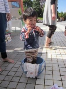 15-11-3笑市&書・アートパフォーマンス (126)