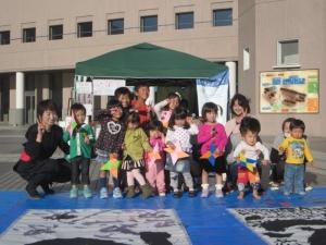 15-11-3笑市&書・アートパフォーマンス (241)