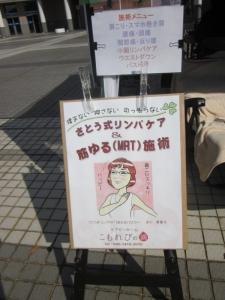 15-11-3笑市&書・アートパフォーマンス (27)