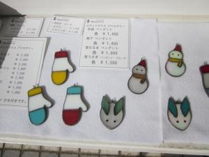 15-11-3笑市&書・アートパフォーマンス (23)