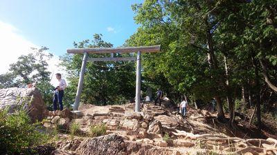 9_金刀比羅神社