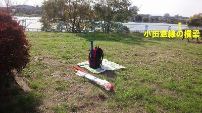 15_多摩川コンテスト2