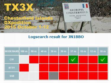 TX3X_Logsearch.jpg