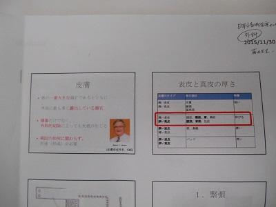 DSCN2163.jpg