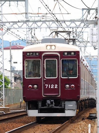 E8298546.jpg