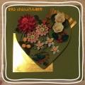 S__34783240.jpg