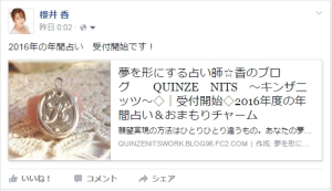 blog-1.jpg