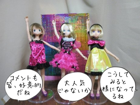 20151024002.jpg