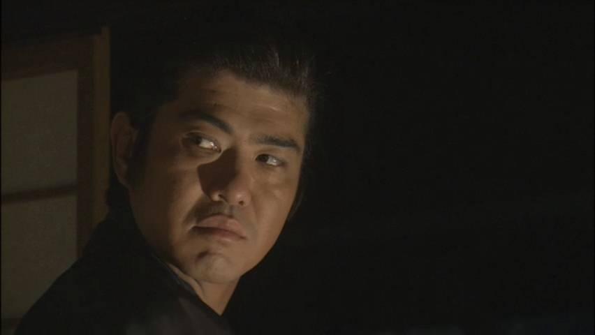 るろうに剣心 実写映画版 これがあるべき斉藤一のキャスト ...