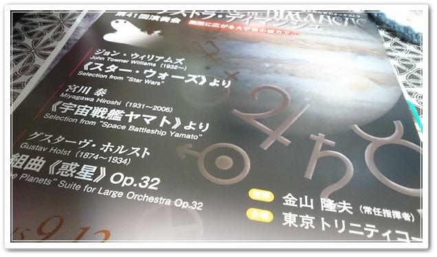 1DSC_0439.jpg