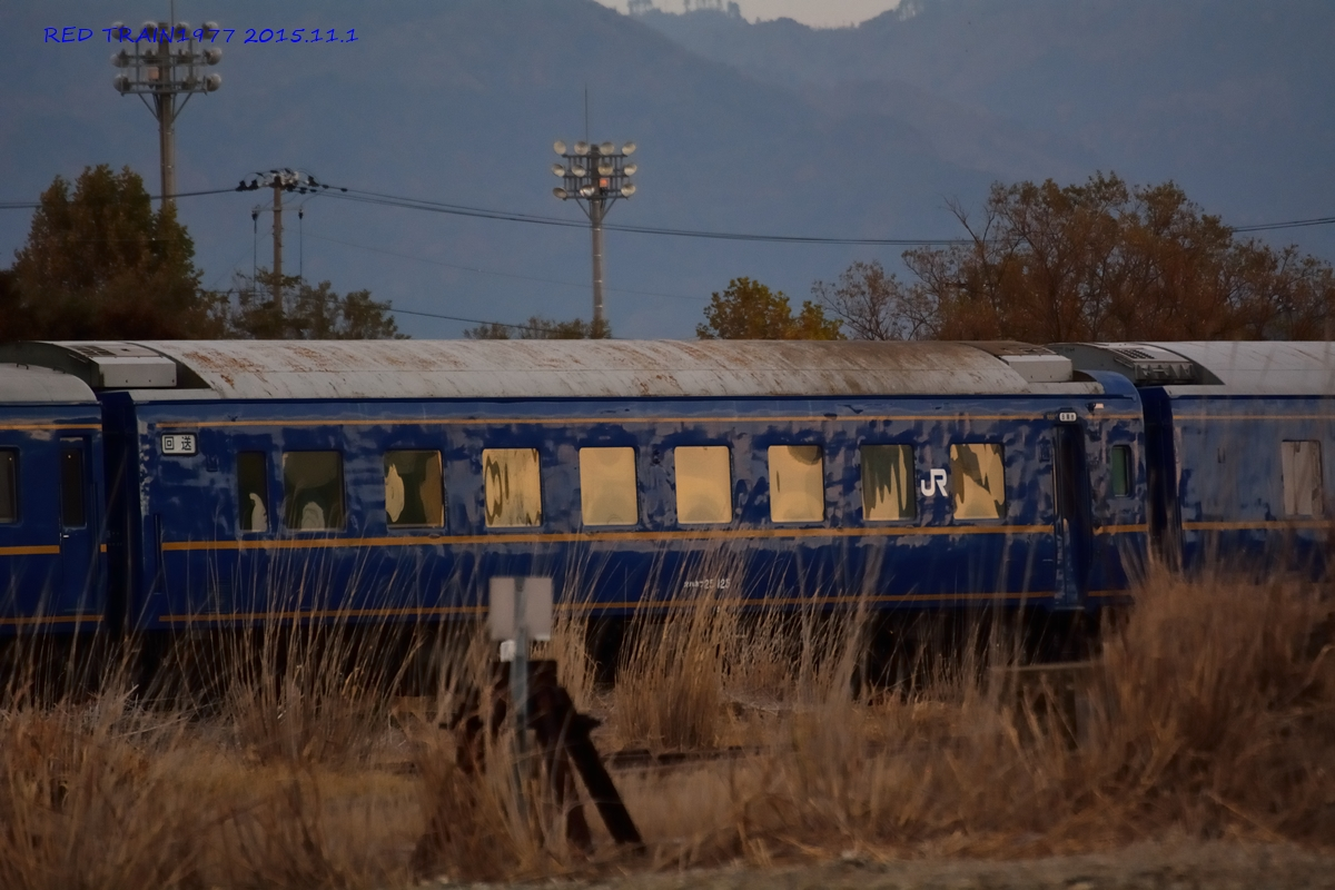 aDSC_4412.jpg