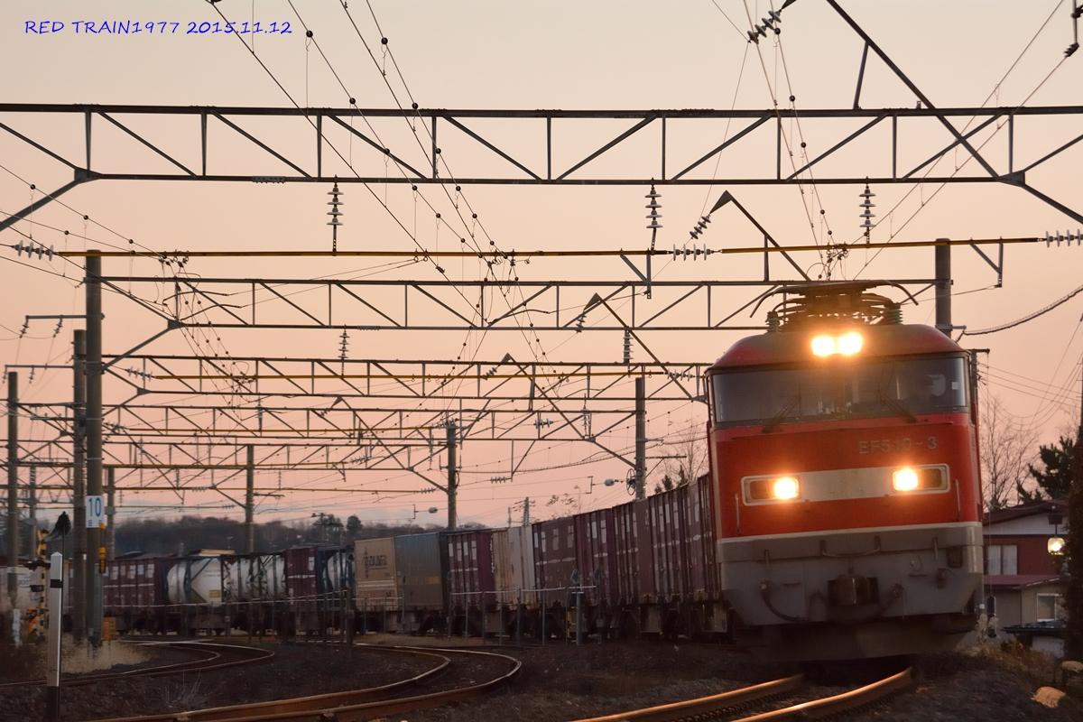 aDSC_4804.jpg