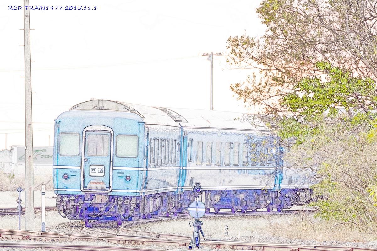 bDSC_4356.jpg