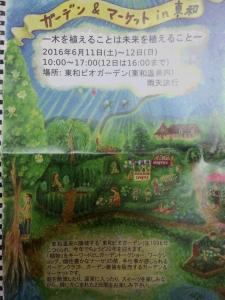 16-06-06-09-22-36-676_photo.jpg