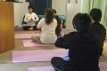 yoga_gasho.png
