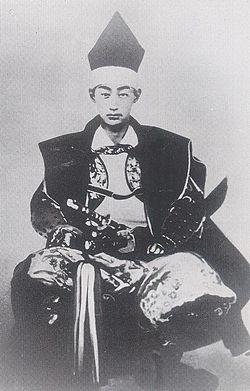 松平容保_wiki