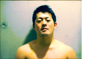 NAOTO1.jpg