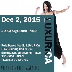 Natasha2015.jpg