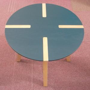 「SANCHO 420 end table 」02