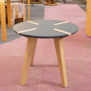 「SANCHO 420 end table 」01