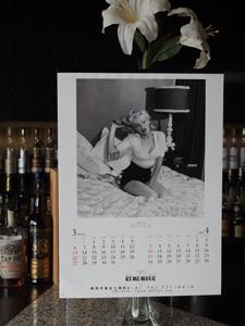 2016 calendar-5_300