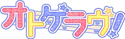 banner_201512081946414c5.jpg