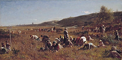 03Jonathan_eastman_johnson_cranberry_harvest[1] (420x208)