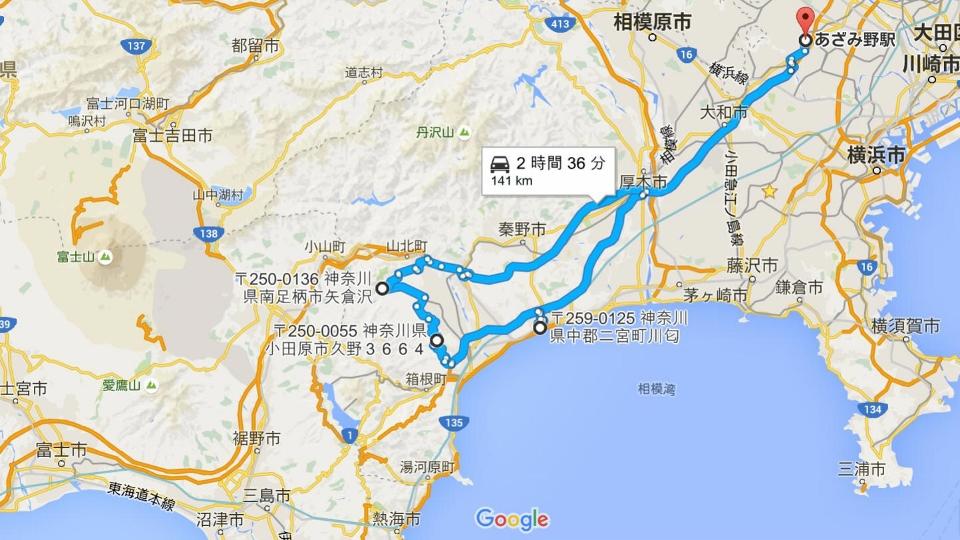 25ざる菊ツアールート (960x540)