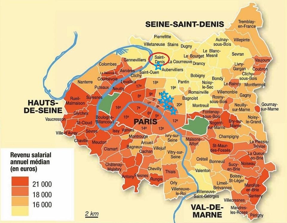 03Wikimedia-Revenu_a_Paris_et_Petite_Couronne (960x747)