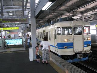 20080720-3