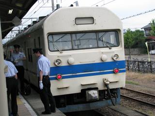 20080720-4