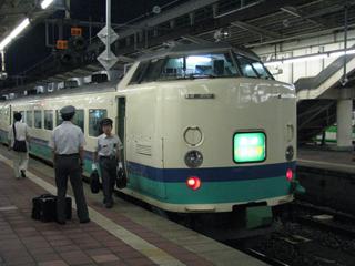 20080720-6
