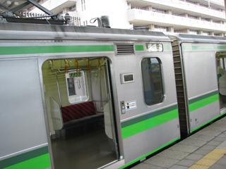 20080721-1