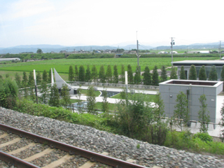 20080721-2