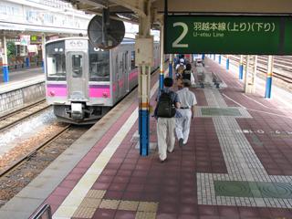 20080721-4