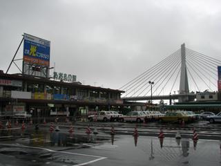 20080722-1